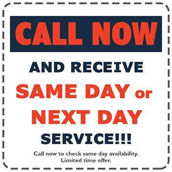 Appliance Repair Max Appliance Repair Ottawa 613 518