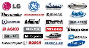max-appliance-repair-brands-barrie