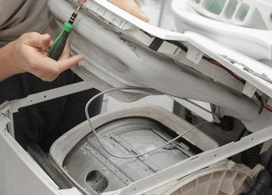 washer-repair-service-ottawa