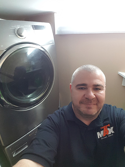 laundry-washer-repairs-barrie