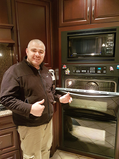 oven-repair-service-barrie
