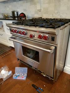 stove-repair-barrie