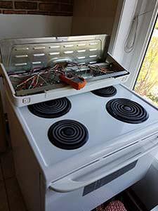 stove-repair-ottawa