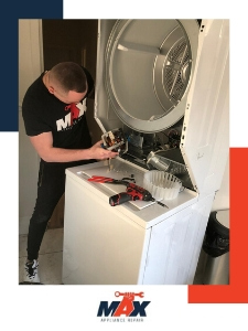 dryer repair ottawa