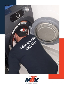 washer repair service in ottawa